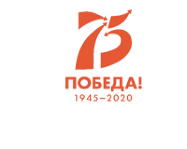 logo_134_admin_logo_200x160.png