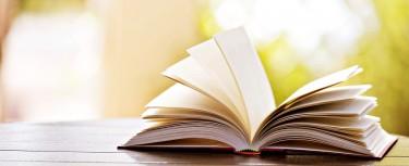 open_book.jpg