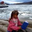 Леонтьева А. - я читаю на Байкале.jpg